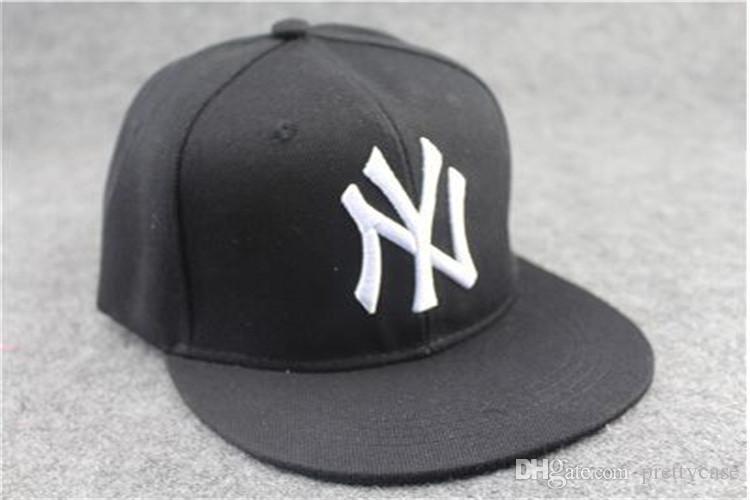 baseball cap embroidery uk design letter near me