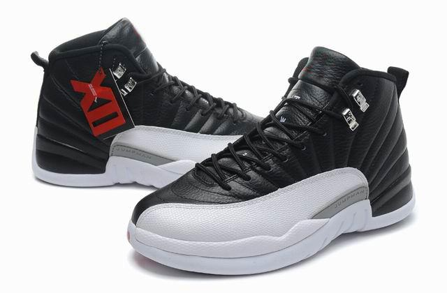 57758a5d506 Men S Shoes 12 Basketball Shoes Stylish Training Sport Shoes Brand Cheap  Nice Comfy Running Footwear Shaq Shoes Kd Basketball Shoes From Tao668