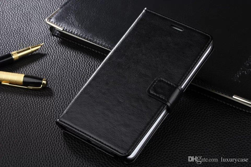 삼성 N9150 케이스 커버 2016 럭셔리 원래 귀여운 하드 플립 보호 지갑 가죽 케이스에 대한 삼성 갤럭시 노트 가장자리 N9150