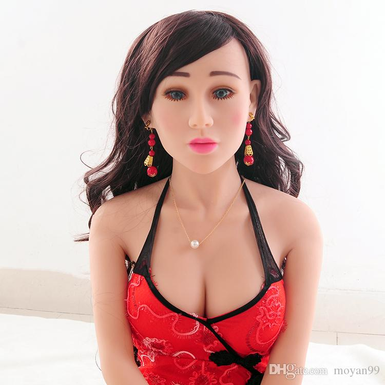 buy japanese sex doll hot step sister porn