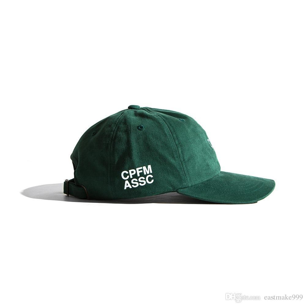 القبعات العلامة التجارية الجديدة في الهواء الطلق قناع ترافيس سكوت Strapbacks 6 لوحة الرجل والمرأة snapback القبعات قبعة بيسبول انخفاض الشحن