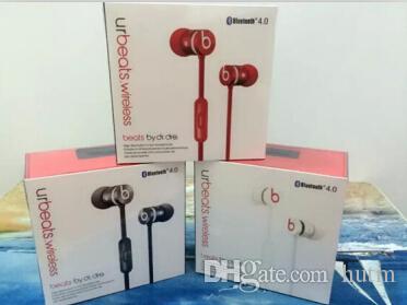 d946424dac8 2019 Refurbished Urbeats Wireless Eadphone Sport Bluetooth Headset Noise  Cancel Eardphone With Retail Box From Hutm, $20.11 | DHgate.Com