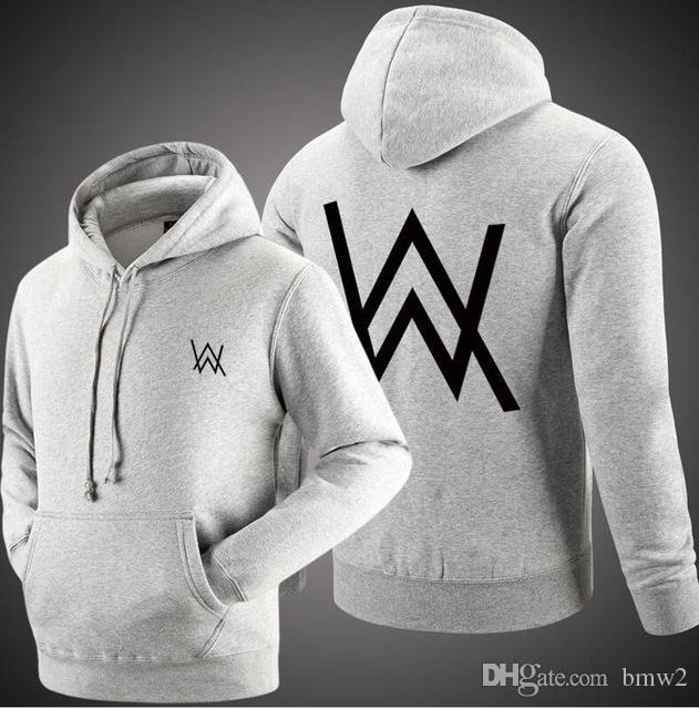Damen Camping & Outdoor Neu Peter Storm Damen Marly Full Zip Fleece Outdoorbekleidung Grau