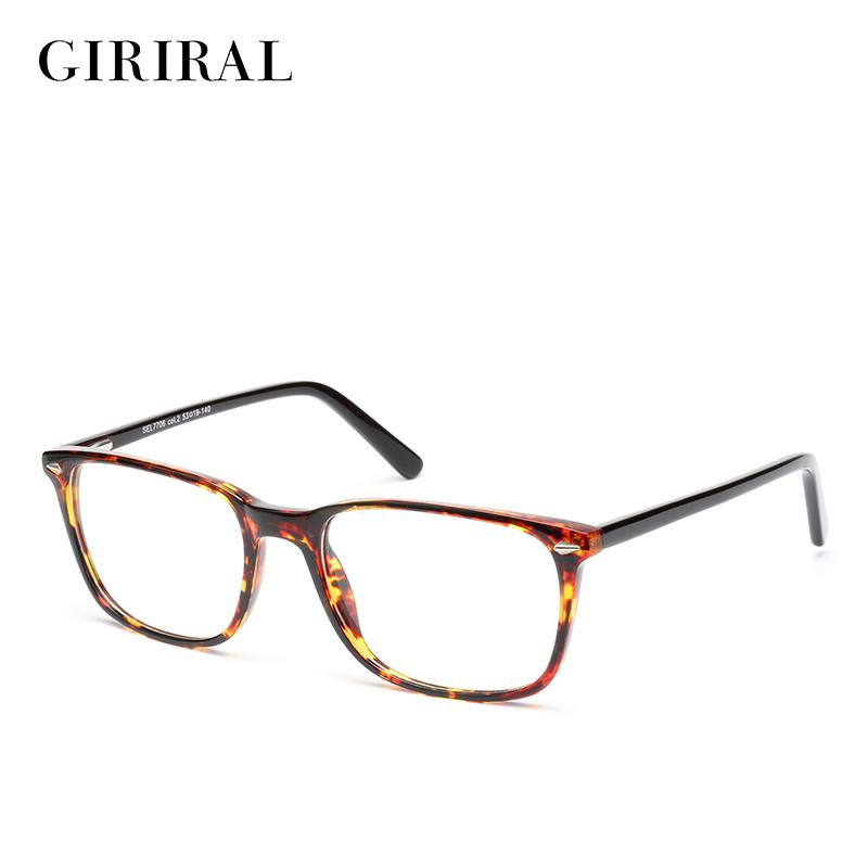 Perfect Wholesale Eyeglass Frames Model - Framed Art Ideas ...