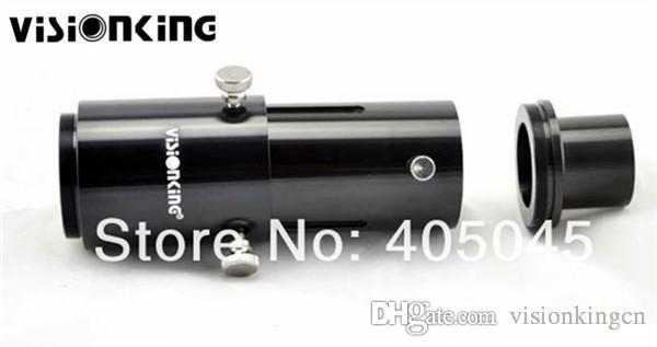 Großhandel visionking top qualität 1 25 kamera adapter astronomische