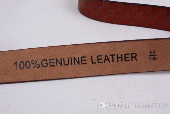 2021 Belt New Luxury Model Mode Luxus Gürtel Designer Gürtel Marke Schnalle Gürtel Für Männer Hohe Qualität Leder Männer und Frauen Taille Gürtel