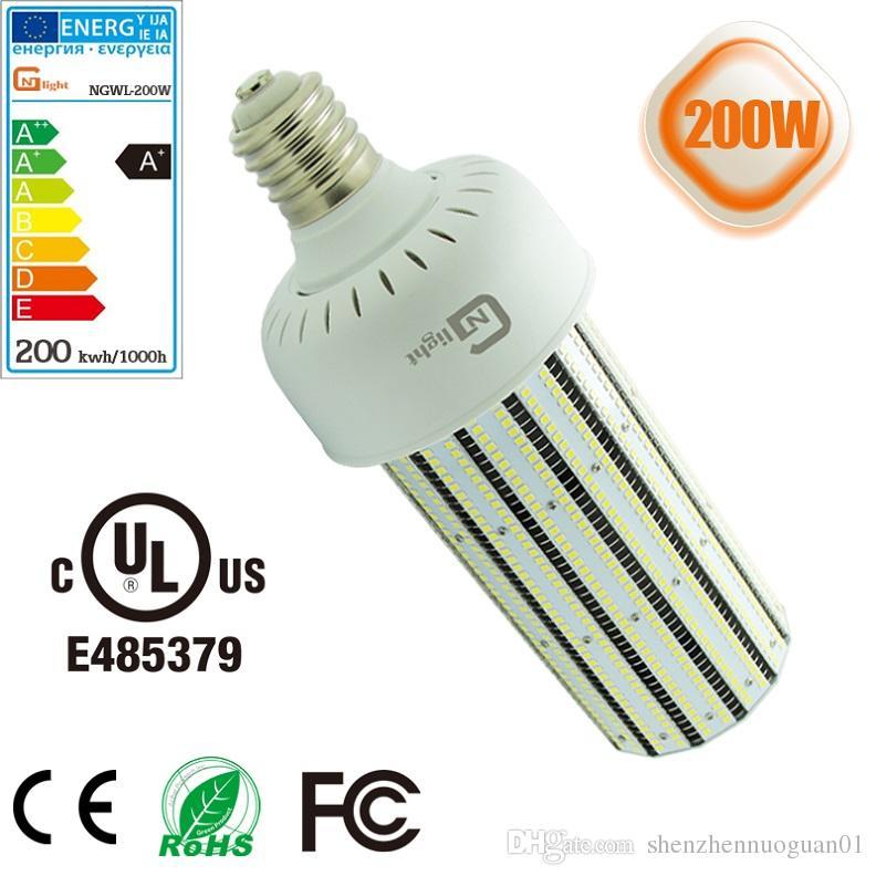 1000w led bulb