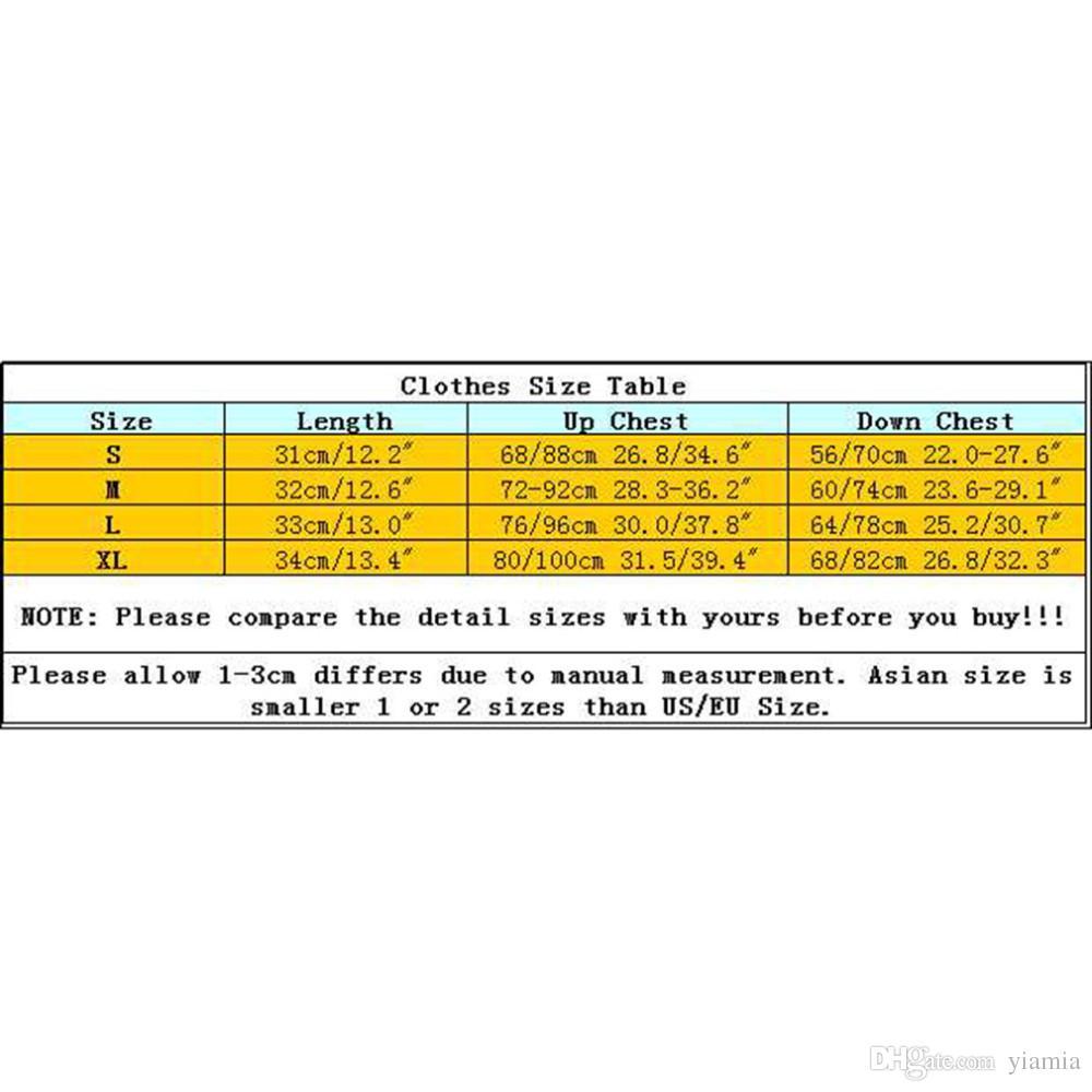 Femmes Dames Sport Soutien-Gorge À Séchage Rapide Absorb Sweat Sport Course à Pied Antichoc Yoga Soutien-Gorge Rembourré Stretch Top Vest