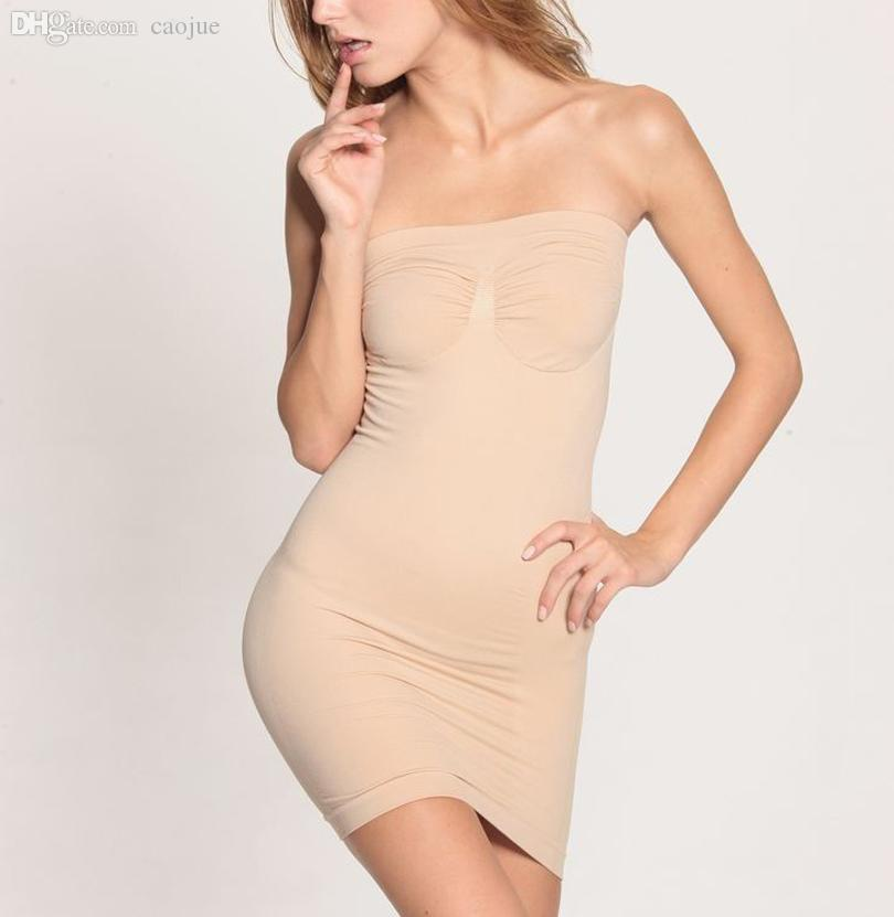 Naked ladys pageants xxx