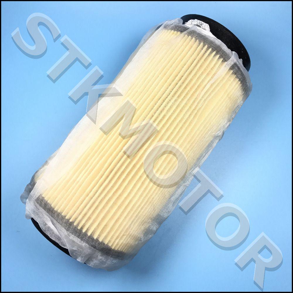 Wholesale- 300cc AIR FILTER cleaner linhai buyang feishen atv quad buggy go  kart LH300 FA-D300 H300 PARTS accessories