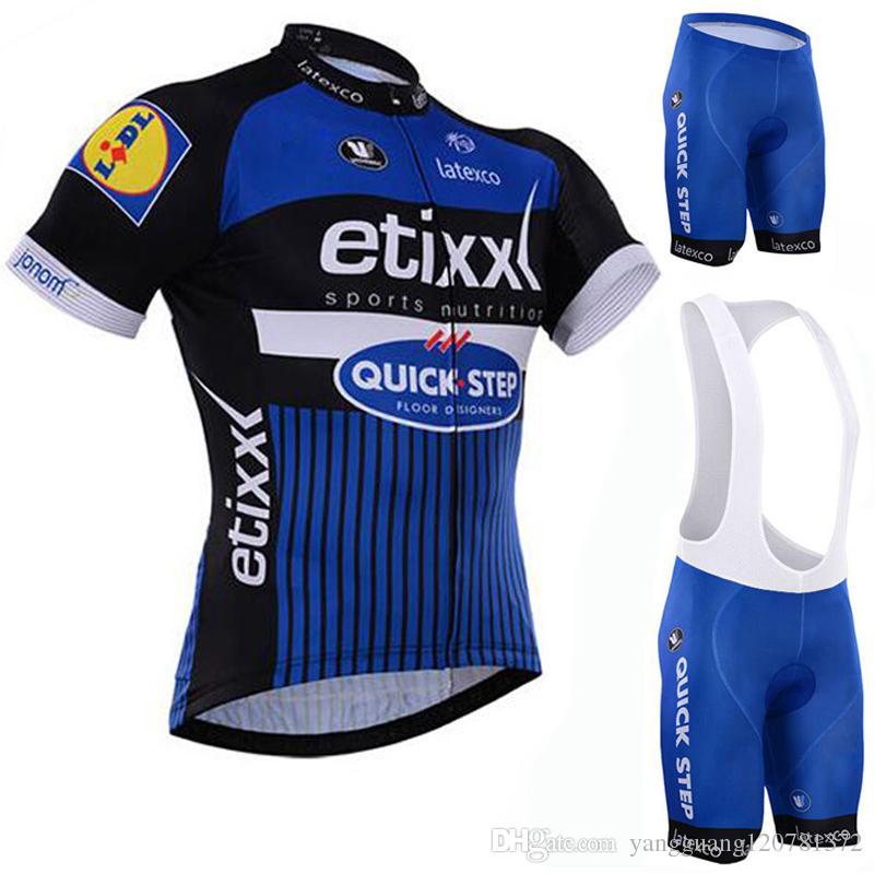 A 100% Saxo Bank Tinkoff Cycling Jersey Bicicletas Short Sleeve Mtb ... 0fd6e6b41