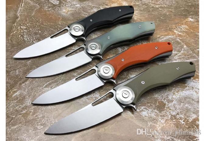 El nuevo producto de envío gratuito se vende por el cortador de expedición de caza al aire libre D22 de librero