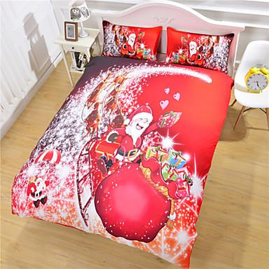 Bed Sheet Real New Arrival Twin 2016 New In Christmas