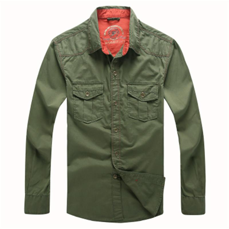 2018 Outdoor Clothing Hiking Shirt Men Full Sleeve Quick Dry Breathable Shirts Spring Summer Camping Fishing From Runge0127 4784