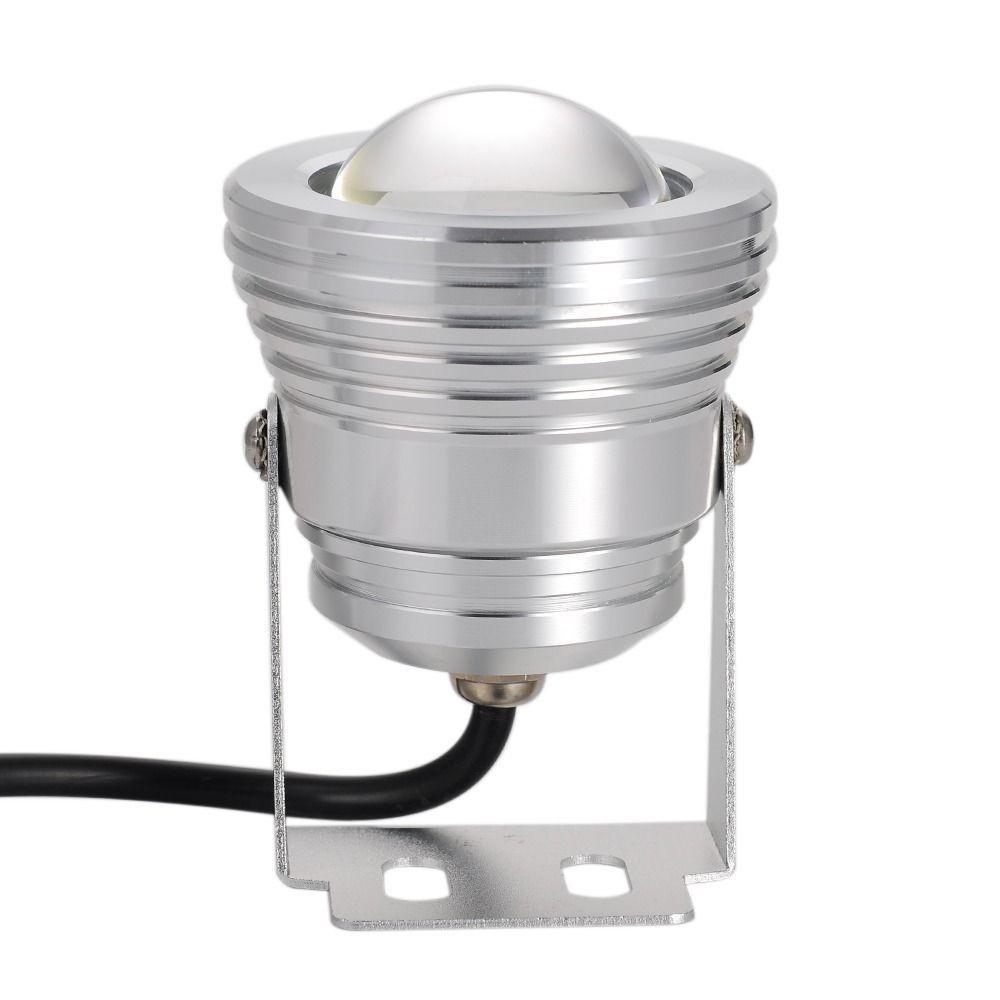 rgb led outdoor led gardn light 12v (74)