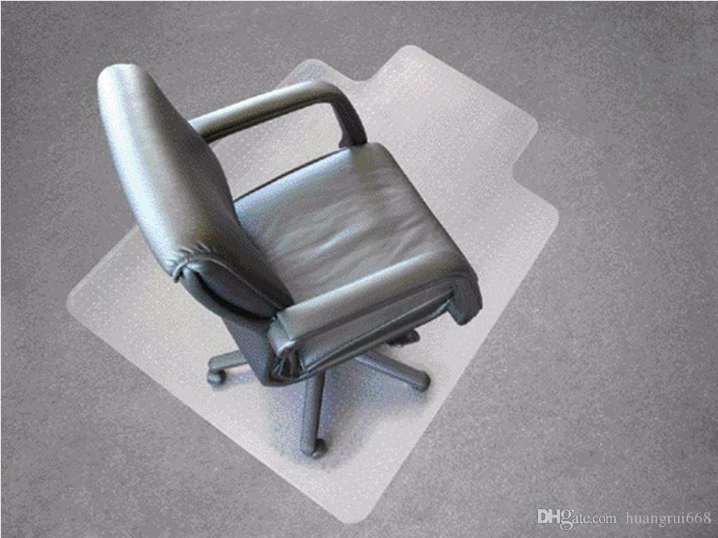 pvc home office chair floor. Pvc Home Office Chair Floor Mat Studded Back With Lip For Standard Pile Carpet Carpets Online Interface From Huangrui668, $25.08| Dhgate.Com S