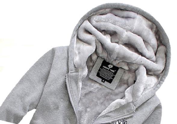 Felpe con cappuccio uomo 2017 nuovo autunno inverno caldo di spessore solido casuale di marca tuta da uomo felpe con cappuccio plus size 3xl