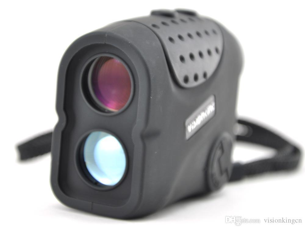 Entfernungsmesser Rangefinder : Großhandel visionking rangefinder teleskop laser