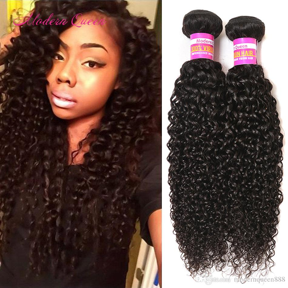 Cheap brazilian kinky curly human hair weave 2 bundles brazilian cheap brazilian kinky curly human hair weave 2 bundles brazilian kinky curly human hair wefts beautiful hair extensions for wedding cheap soft best hair pmusecretfo Gallery