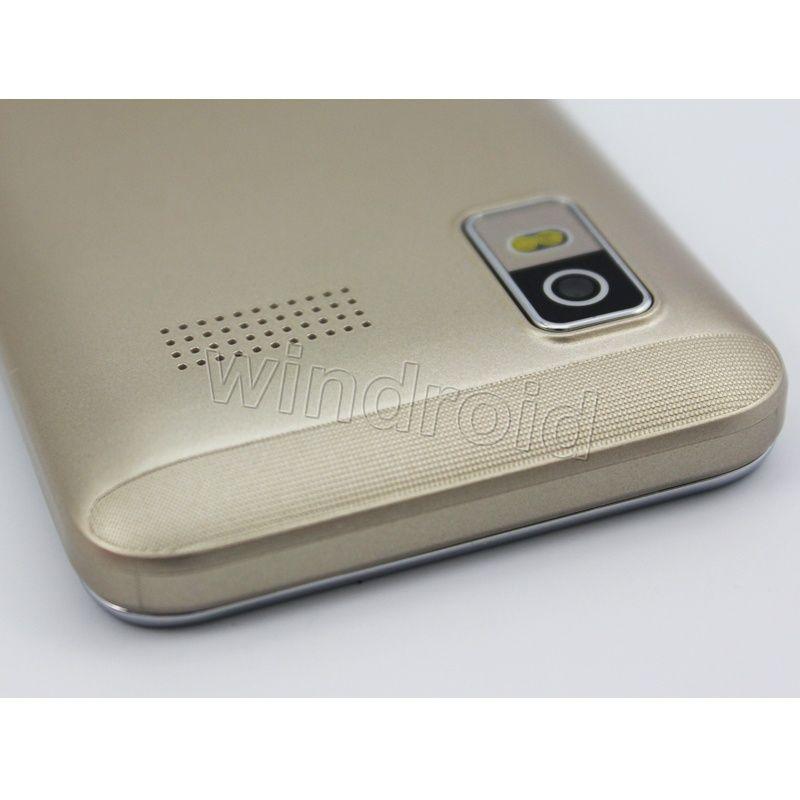 2.8 polegada T1 Telefone móvel sem sistema Dual SIM câmera traseira + lanterna 2G GSM Desbloqueado bluetooth MP3 FM Whatsapp Livre DHL Cores mais barato 30
