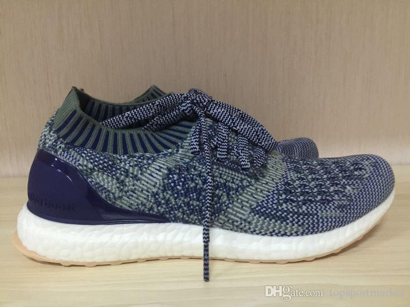 6cc6028c1 UA Quality LGBT Adidas Ultra Boost 3.0 LGBT Real Boost