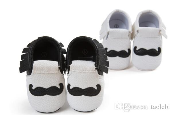 الجملة أحدث الأساليب الترتر الطفل الشرابة الأخفاف الفتيات Moccs الطفل الجوارب والأحذية الخف تصميم حذاء طفل