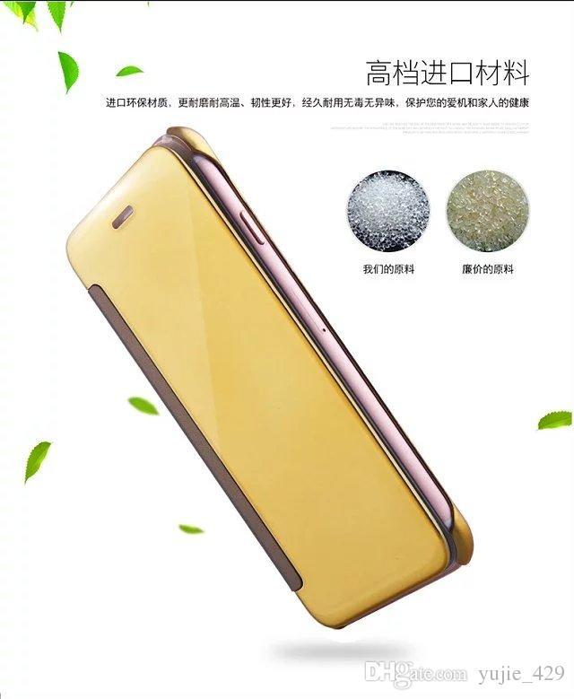 Neu für iphone7 / iphone7 plus Schutzhülle für das Shell-Handy von Shell