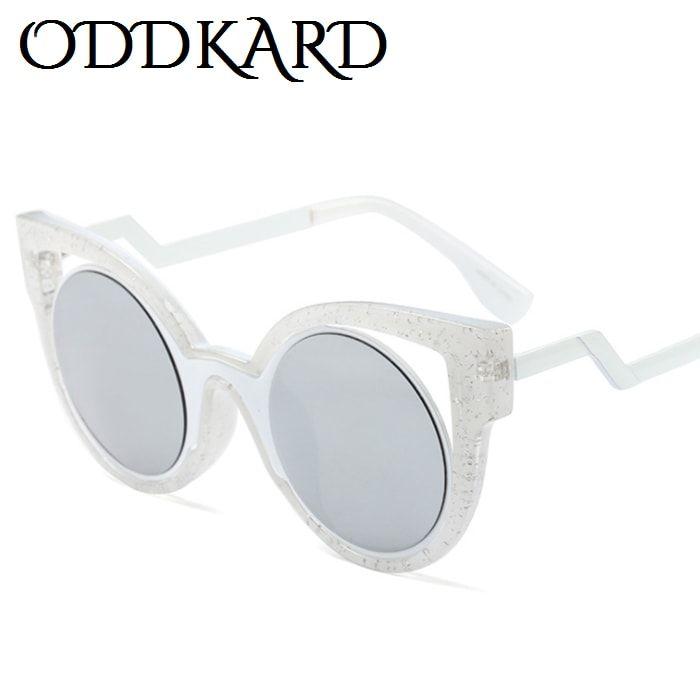 503fa270c54 ODDKARD Brand Designer Sunglasses For Men And Women Modern Luxury ...