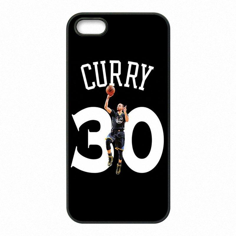 san francisco df37a 2b7dc MVP Stephen Curry Phone Covers Shells Hard Plastic Cases for iPhone 4 4S 5  5S SE 5C 6 6S 7 Plus ipod touch 4 5 6
