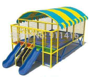 Wholesale- Amusement Children Tr&oline Park with Tent CIT-A1514 Tr&oline Park Children Tr&oline Park Tr&olin Online with $4235.53/Set on Prescottu0027s ...  sc 1 st  DHgate.com & Wholesale- Amusement Children Trampoline Park with Tent CIT-A1514 ...