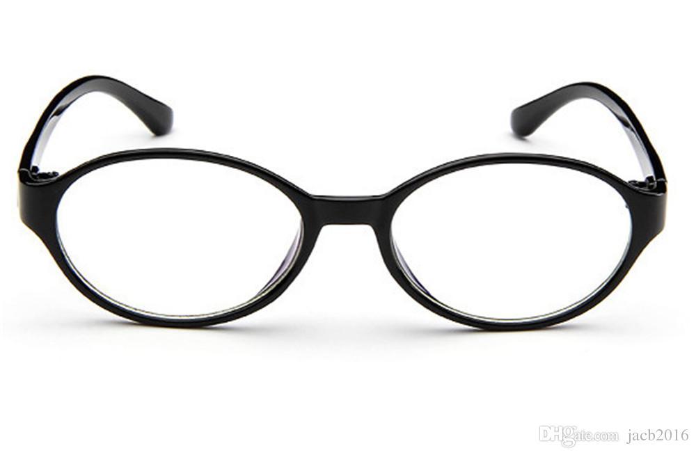 Großhandel / Marken Kind Glas Kind Brillen Eyewear Entzückendes ...