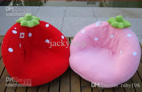 Comfortable Cartoon Seat Cushion Sofa Cute Strawberry Shape Cushion For Adults And Children New Arrival Home Textile Discount Outdoor Chair Cushions Patio ... & Comfortable Cartoon Seat Cushion Sofa Cute Strawberry Shape Cushion ...