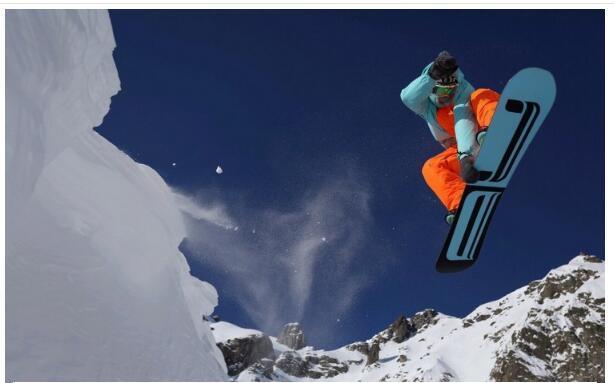 نيف بينيس مع بوم بوم بيني الهيب هوب Snapback في الهواء الطلق على الجليد القبعات NEFF مخصص محبوك قبعة Snapbacks شعبية ركوب قبعة التزلج