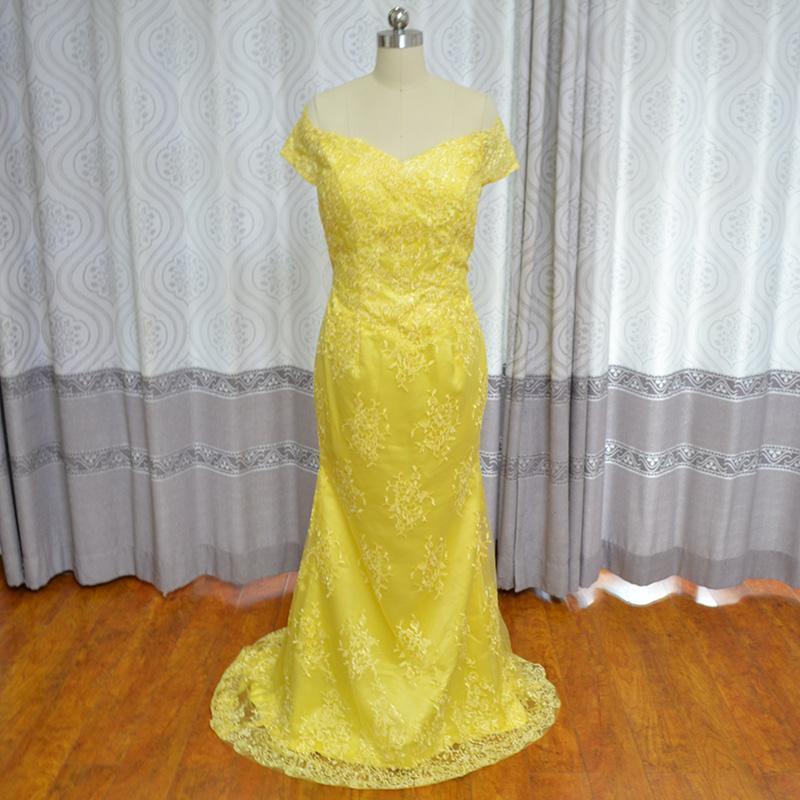 Vestidos De Quinceanera 2018 Custom Made Guaina Vinoprom Real Photo Evening Formal Gown Prom Dresses 2018