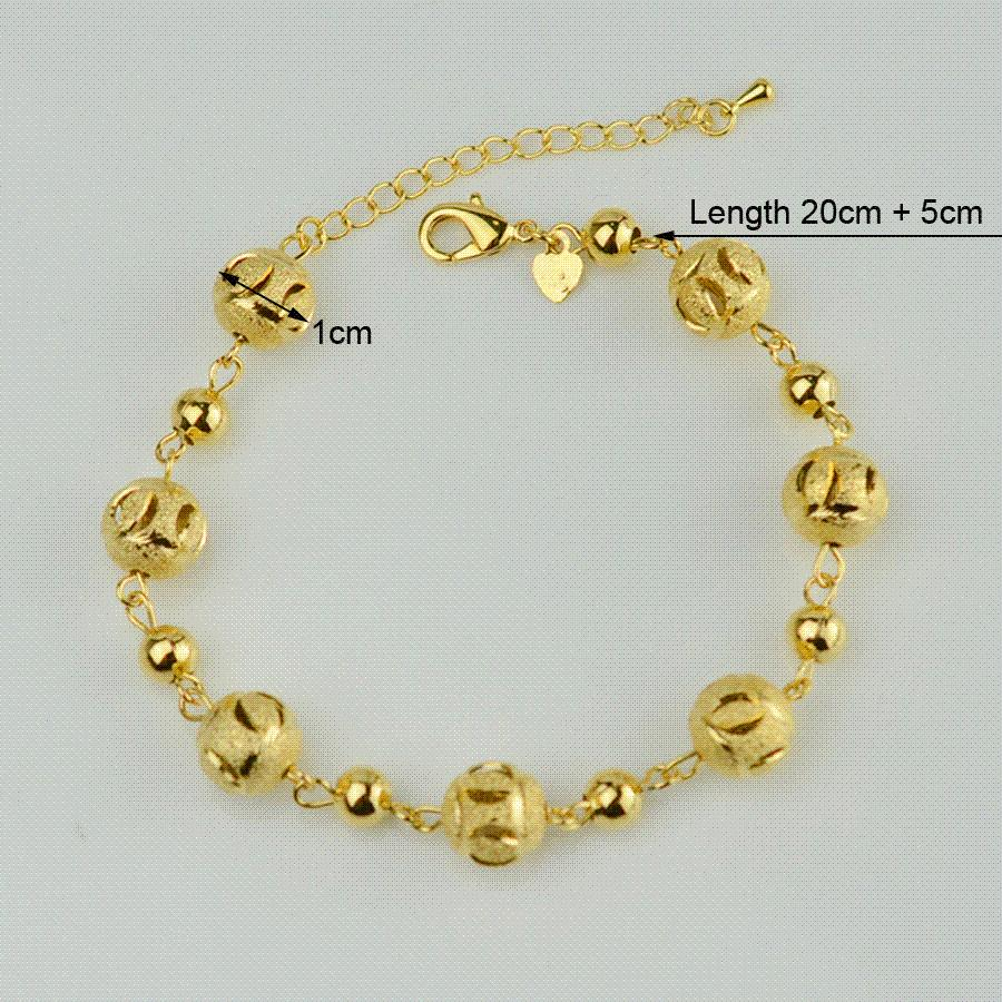 How important are womens bracelets