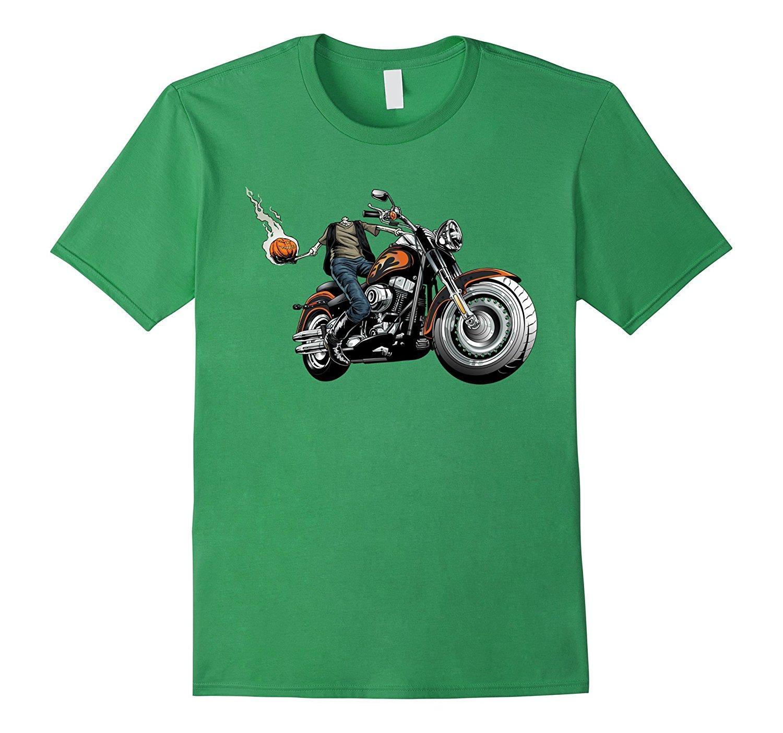 Mens Uncle Biker Halloween T Shirt 2018 Summer Men'S Brand ...