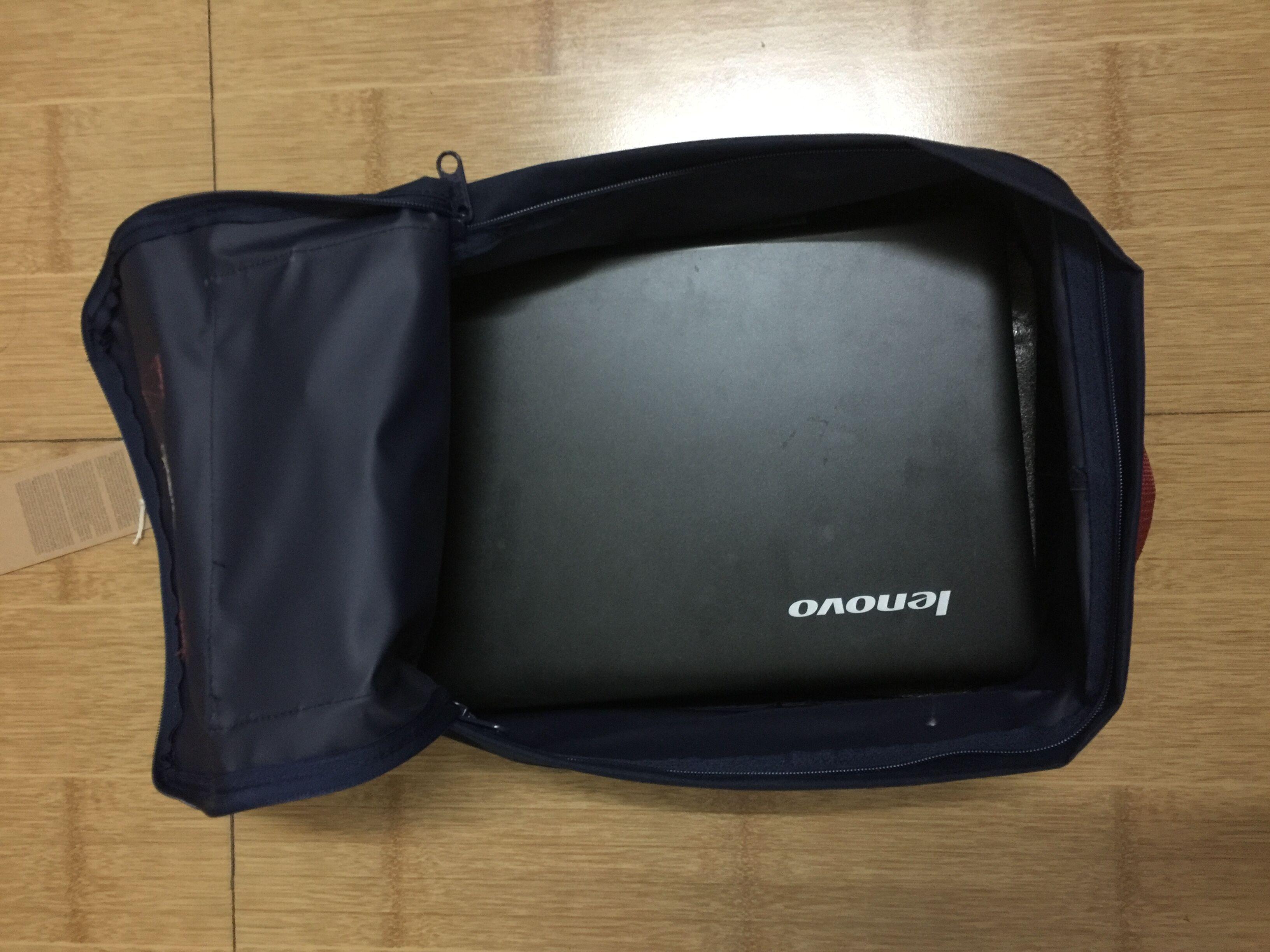 Optional Waterproof Laptop Bag Classic Backpack Outdoor Sports Bag ...