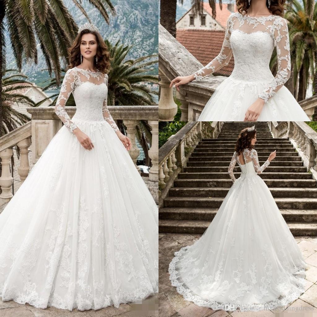 Wedding Gowns Winter 2017 Dresses In Jax