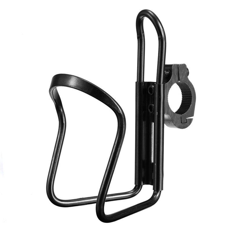 Water Bottle Bike Holder: 2018 Water Bottle Holder Bottle Rack Adapter For Bike
