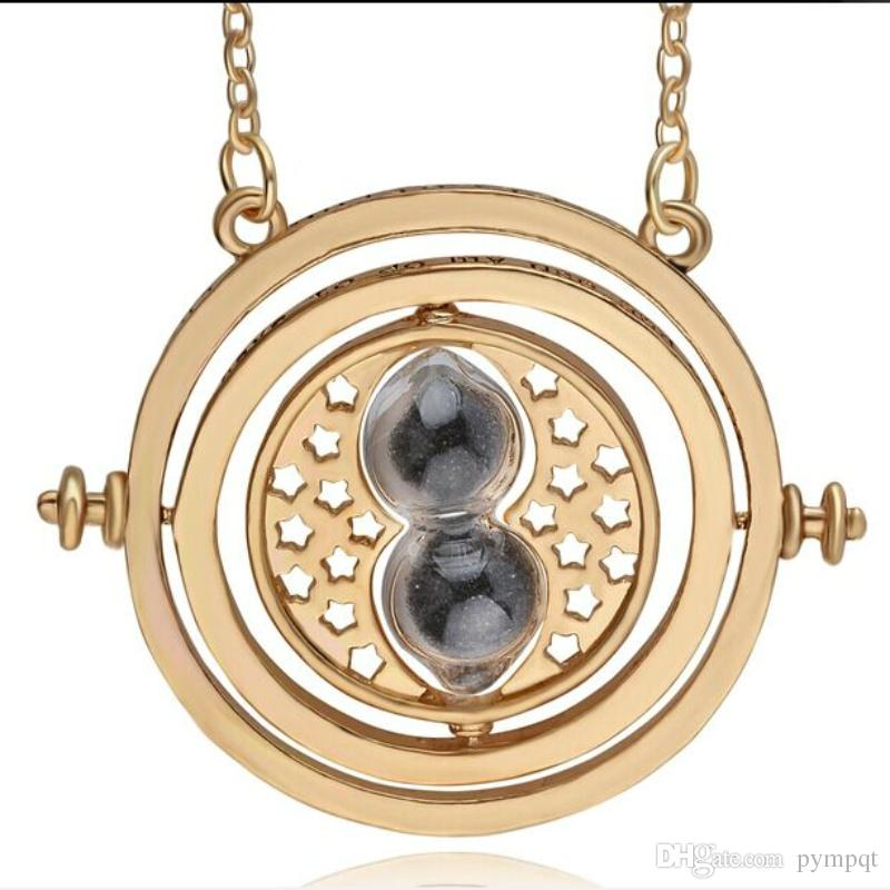 Armillary sphere celestial globe necklace time converter time armillary sphere celestial globe necklace time converter time travel machine movable circle pendant colorful sand hourglass necklace x351 armillary sphere mozeypictures Gallery
