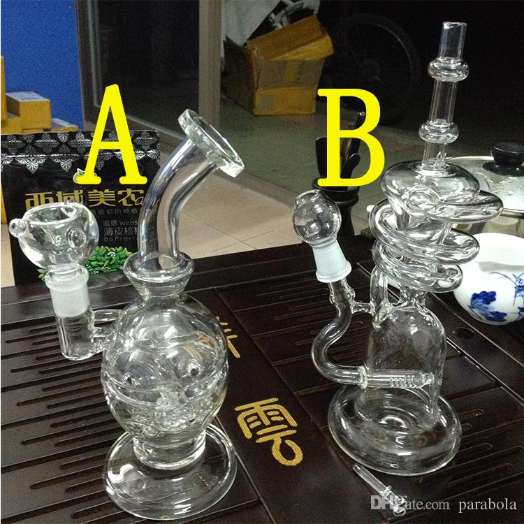 Buy bongs and bubblers online dating