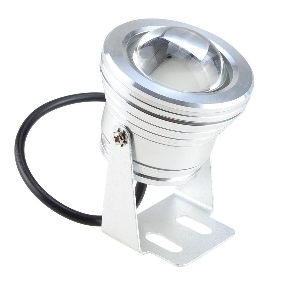 12v waterproof outdoor led spotlight underwater light (17)
