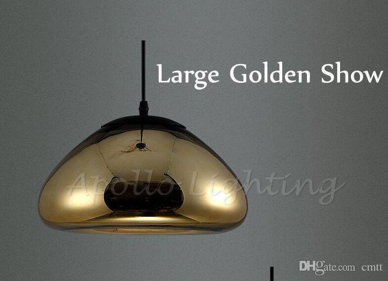 Tom dixon void pendant lamp void light silverbronzegold void tom dixon void pendant lamp void light silverbronzegold void pendant lamp fashion chandelier lamps island light fixtures contemporary pendant lights from mozeypictures Image collections