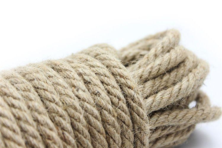 Escravidão Fetiche Escravo Cinto Restraints Belt Em Jogos Adultos Para Casais Flertando Brinquedos Sexuais Para Mulheres E Homens
