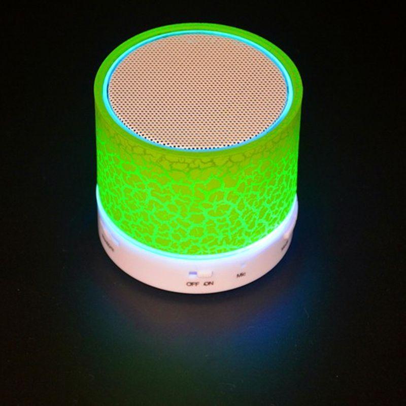 سماعات بلوتوث هاي فاي يونيفرسال بوز بوكس لاجهزة اندرويد ، مشغل ام بي 3 بوكس