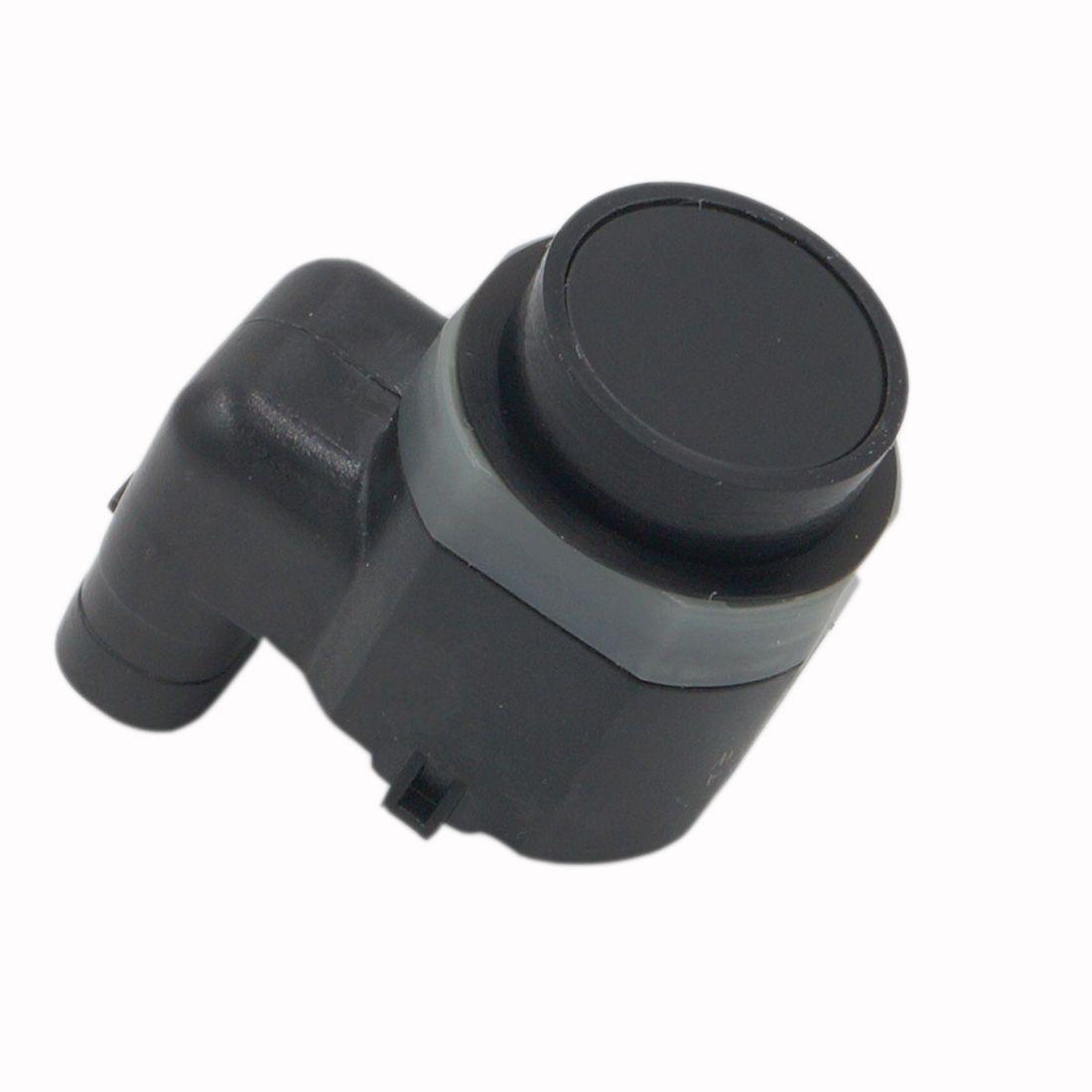 Coche 66209233037 66209231287 66209139868 66209139867 Sensor de estacionamiento de PDC Asistencia inversa para BMW X3 E83 X5 E70 X6