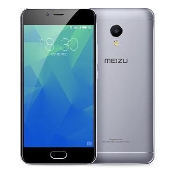 China Mobile 4G LTE прошивка