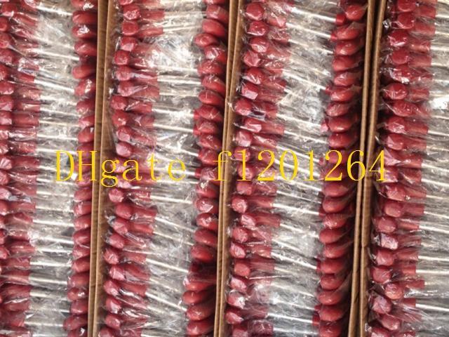 / Livraison Gratuite Utile En Acier Inoxydable Ouverture De Noix De Coco Ouverture Foreur Cut Couteau Trou Cuisine Accessoires