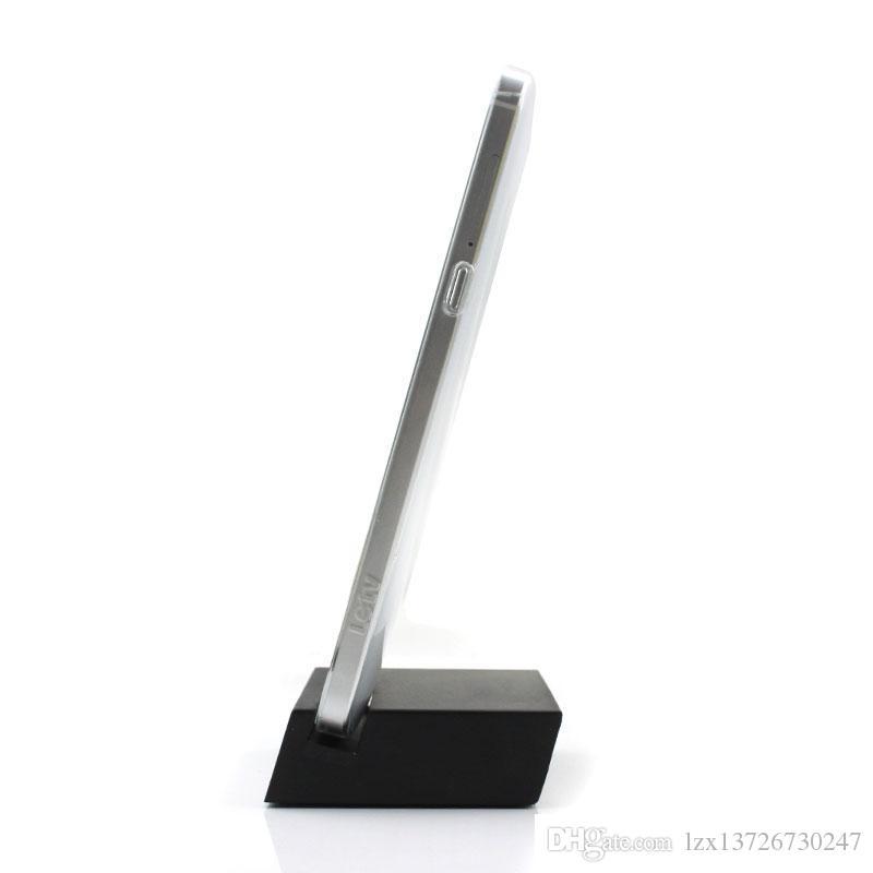 Micro USB TO TYPE C شاحن محمول شحن حوض محطة مهد حامل ل Xiaomi 4C Redmi Note 3 ل One Plus 2