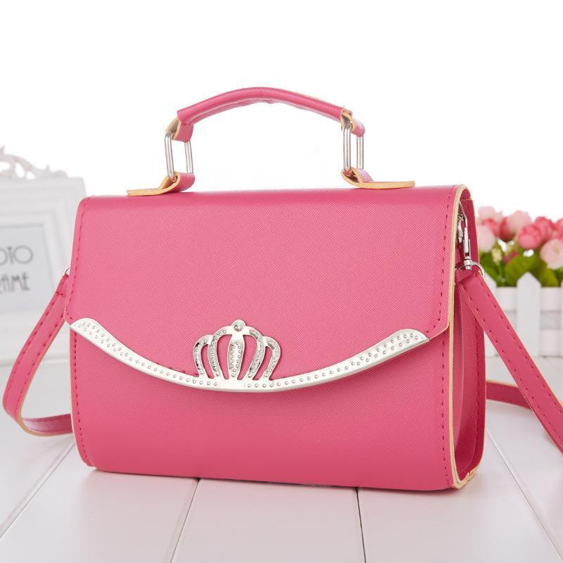 34c2a21d4e38 PU Clutch Shopper Bag Luxury Handbags Women Bags Designer Top-Handle ...